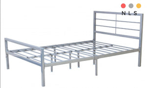Jennifer Bed Frame Collection - North Lakes Sofas