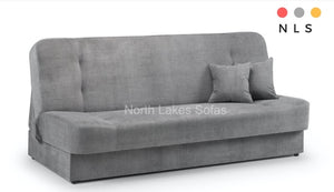 Jonas Sofa/Sofabed - North Lakes Sofas