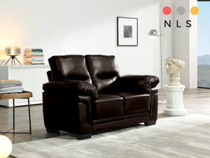 Kansas Collection - North Lakes Sofas