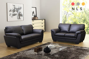 Amy Collection - North Lakes Sofas