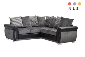 Kaya Collection - North Lakes Sofas