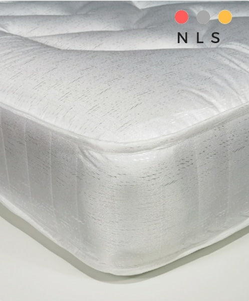 King Size Mattress Night Nurse