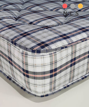 King Size Mattress Windsor Ortho - North Lakes Sofas