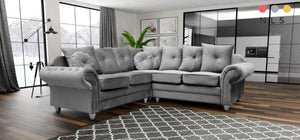 Knightsbridge Collection - North Lakes Sofas