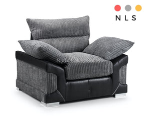 Logan Sofa Collection - North Lakes Sofas