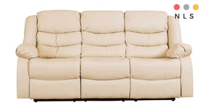 Mdina Collection - North Lakes Sofas