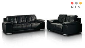 Milano Collection - North Lakes Sofas