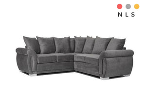 Molly Corner Sofa - North Lakes Sofas