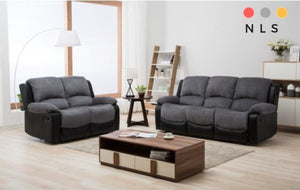 Montana Collection - North Lakes Sofas