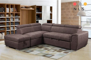 Nevada Collection - North Lakes Sofas
