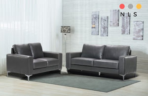 Oregon Collection - North Lakes Sofas