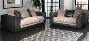 Primrose Portobello Collection - North Lakes Sofas
