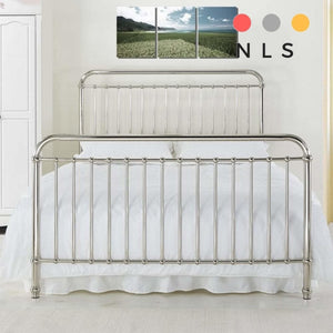 Rose Bedframe Collection - North Lakes Sofas