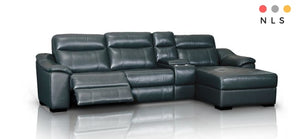 San Francisco Collection - North Lakes Sofas