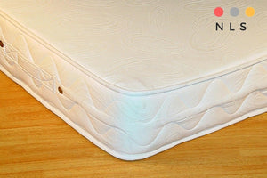 Single Mattress Foam Master - North Lakes Sofas