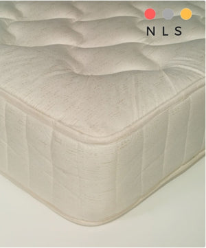 Single Mattress Slumber King 1000 - North Lakes Sofas