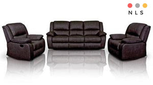 Sydney Collection - North Lakes Sofas