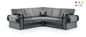 Tango Collection - North Lakes Sofas