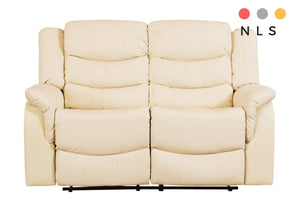 Toledo Collection - North Lakes Sofas