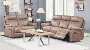 Tuscany Collection - North Lakes Sofas