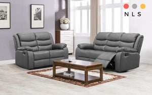 Washington Collection - North Lakes Sofas