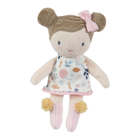 Small Rosa Doll