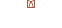 Masons of Yorkshire