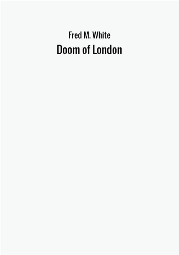 Doom of London