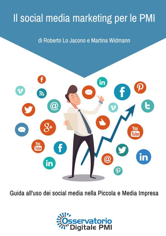 Il social media marketing per le PMI