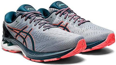 Asics Gel Kayano 27 Running Shoe Review
