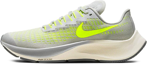Nike Air Zoom Pegasus 37 Running Shoe Review