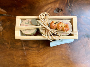 Brunch Gift Crate