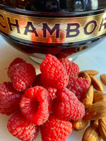 Load image into Gallery viewer, Raspberry Almond Chambord