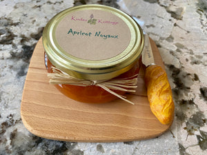 Brunch Apricot Noyaux Gift Board