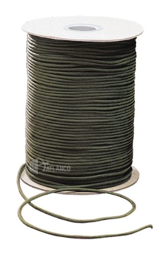 TruSpec 550 Paracord 1000' spool