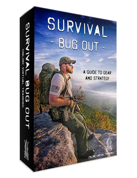 Survival Bugout Online Streaming