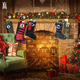 2020 Fully Loaded Tactical Christmas Stocking