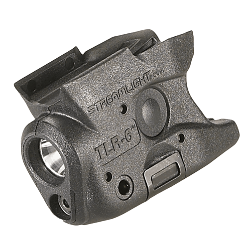 TLR-6 S&W M&P Shield
