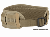 5.11 VTAC Battle Belt