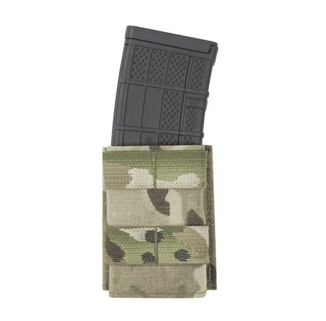 Esstac kywi midlength Rifle Pouch