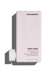 Angel Wash KEVIN MURPHY
