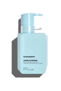 Leave in repair KEVIN MURPHY