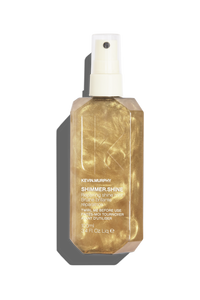 Shimmer shine spray KEVIN MUPRHY