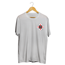 Load image into Gallery viewer, Centennial Logo Tee