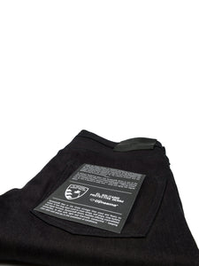 ES-1 PROTECTIVE JEANS WITH Dyneema®