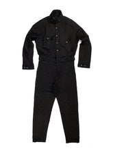 Load image into Gallery viewer, BONNEVILLE PROTECTIVE COVERALL WITH Dyneema®