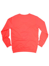 Load image into Gallery viewer, El Solitario Bike Gun Sweatshirt. Back