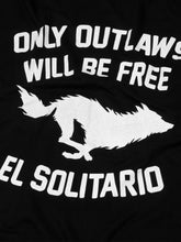 Load image into Gallery viewer, Outlaws T-shirt