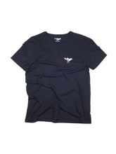 Load image into Gallery viewer, Basic Navy T-Shirt