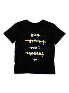 Way Of Life Kids T-Shirt